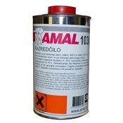 AMAL REDČILO 1030 0,75 L