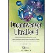 DREAMWEAVER ULTRADEV 4, Ray West