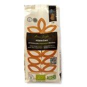 Organsko integralno pšenično brašno Naše dobro 1kg