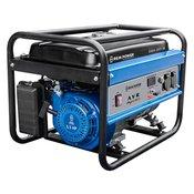 REM POWER agregat GSEm 3001 SB (Basic)
