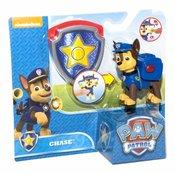Paw patrol akcijske figure (SM6022626)