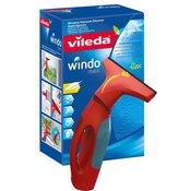 VILEDA Brisac prozora/usisivac vode Windomatic