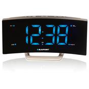 Radio alarm Blaupunkt CR7BK