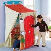 Chicco šator za decu - CAS0471