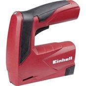 Einhell Einhell TC-CT 3,6 Li akumulatorska klamerica, tip spajalice 11 duljina spajalice 6 - 14 mm