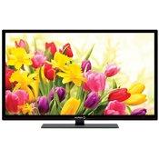 Alpha Smart televizor LED 43AF2500