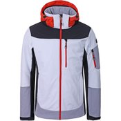 M. CARY WADDED SOFTSHELL 57952380-980-2