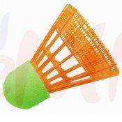 HUDORA Badminton loptice HS-22