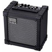 Roland Cube 15X - Gitarsko poja?alo