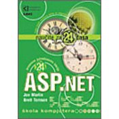 ASP.NET, NAUCITE ZA 24 CASA, Joe Martin