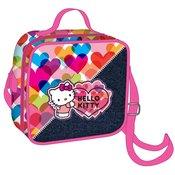 TARGET torbica za živila Hello Kitty 17455