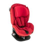 Autosjedalica Besafe iZi Comfort X3 9-18kg Rubi Crvena