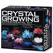 4M Crystal Growing Experimental Kit 4M03915