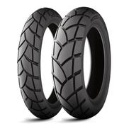 Michelin Anakee 2 ( 110/80 R19 TT/TL 59V M/C, sprednje kolo )
