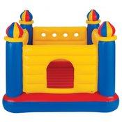 Trampolina Na Naduvavanje - Intex 48259 - Castle Bouncer
