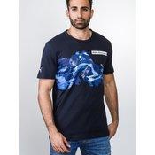 PUMA majica BMW MSP Graphic Tee 200000032057