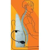 EFFORT anatomski lumbalni jastuk od memori pene