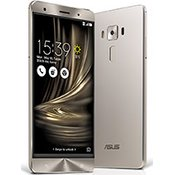 Asus Zenfone 3 Deluxe ZS570KL 64GB mobilni telefon