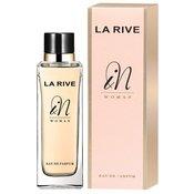 LA RIVE - IN 90ml
