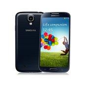 Mobilni telefon SAMSUNG S4 I9505 črn