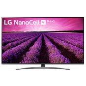 LG TV LED 65SM8200PLA, (65SM8200PLA)