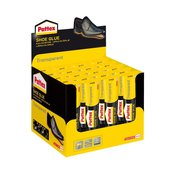 Pattex ljepilo za cipele (Shoe Glue) 50ml