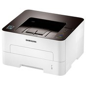 Samsung Xpress SL-M2835DW Laser Color Printer, SS346A