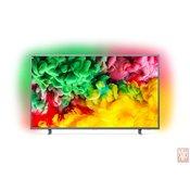 PHILIPS televizor 43PUS6703