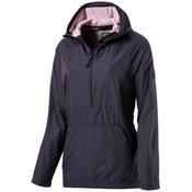 McKinley MALAQA WMS, ženska jakna za planinarenje, plava