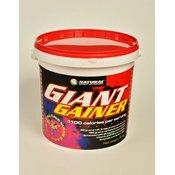 Giant Gainer 6Kg