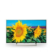 KD43XG8096BAEP SONY TV