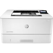 HP tiskalnik LaserJet Pro M404dn