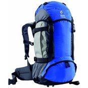 Deuter Chilgren backpack-Fox 30
