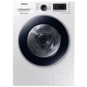 SAMSUNG mašina za pranje i sušenje veša WD 80M4A43JW LE
