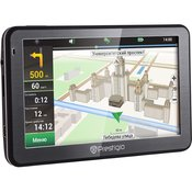 GeoVision 5058 5 Navitel navigacioni uređaj