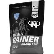 Weight Gainer Crash 5000 čokolada - 1400 g