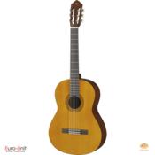 Yamaha C40 klasicna gitara 4/4