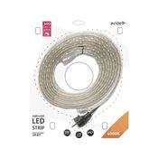ABLSBL-220V-3528-60NW67 LED traka 220V 4.8W 4000k 5m