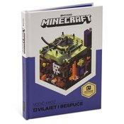 Minecraft Vodic Kroz Vilajet I Bespuce EGM1020