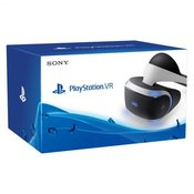 SONY očala PlayStation VR Virtual Reality (PS4)