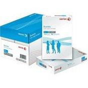 Xerox - Fotokopirni papir Xerox Business A3, 2.500 listova, 80 g