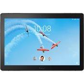 Lenovo Tab P10 (ZA440062BG) 10.1 FHD tablica, črna (Android)