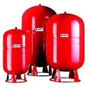 Ekspanzijska posuda ELBI 100L - za centralno grijanje
