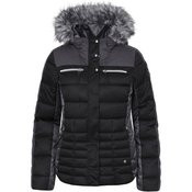 ICEPEAK ženska smučarska jakna W.CATHY JACKET (53224512-990-6)