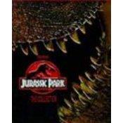 Kupi Jurski Park 1 (Jurassic Park DVD)