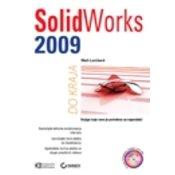 SolidWorks 2009 do kraja (CD), Matt Lombard