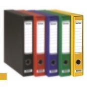 Arhivar Fornax A4/60 u kutiji (žuta), 15 komada