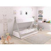 Krevet D814