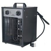 OMEGA AIR elektricni grijac EG3 ProAir