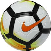 Nike Nk Ordem-v, nogometna lopta, bijela